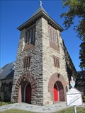 Image for St. James' Episcopal Church - Leesburg, Virginia