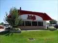 Image for Arbys Restaurant - Evanston, Wyoming