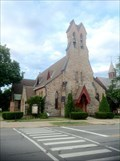 Image for Zion Church - Rome, New York