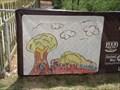 Image for The Adventure Garden - Edmond YMCA - Edmond, OK