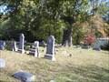 Image for Hollowrock Primitive Baptist Church Cemetery, Hollowrock, TN, USA