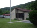 Image for Bowden, WV 26254