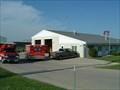 Image for Grand Island Fire Department - Station 4 - Grand Island, Nebraska