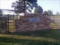 Image for Coffelt Cemetery - Centerton, AR USA