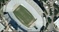 Image for Cotton Bowl - Dallas Texas
