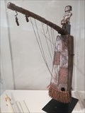 Image for Harpe Fang - Boulogne-sur-mer, France