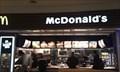 Image for McDonald's in Metropole Zlicin - Prague, CZ