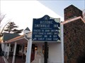 Image for Historic Smithville Inn - Smithville, NJ