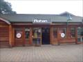Image for Rohan - Trentham Estate, Trentham, Stoke-on-Trent, Staffordshire.