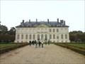 Image for Château du haut, Domaine de Villarceaux - Chaussy, France