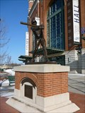 Image for Robin Yount - Milwaukee, WI