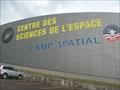 Image for Centre des sciences de l'espace, Cosmodome, Laval,Qc