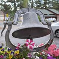 Image for Wedding Bell, South Lake Tahoe, California
