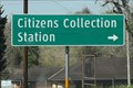 Image for Citizens Collection Station -- Brenham TX