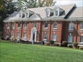 Image for Shotwell Hall - West Liberty, West Virginia