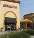 Image for Chipotle - Rivermark - Santa Clara, CA