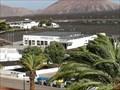 Image for Museum aloe - Yaiza, Lanzarote, Islas Canarias, España