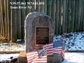 Image for Captain Joshua Huddy - Toms River, NJ