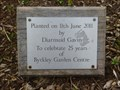 Image for Byrkley Park Garden Centre - 25 Years - Burton upon Trent, Staffordshire.