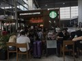 Image for Starbucks - Terminal 3 (pre security) Guarulhos International Airport - Guarulhos, Brazil