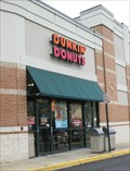 Image for Dunkin Donuts - Frontier Dr - Springfield, VA
