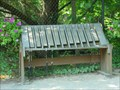 Image for Outdoor Xylophone - Erie Zoo - Erie, PA