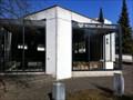 Image for Roman Tile Firing Kilns - Kaiseraugst, AG, Switzerland