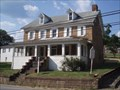 Image for Old Stone House  -  Pennsboro, WV