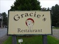 Image for Gracie's - Stowe, VT