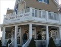 Image for The Ocean View Inn - Ocean Grove, NJ