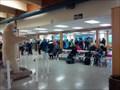 Image for Inside Inuvik Mike Zubko Airport - Inuvik, Northwest Territories