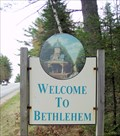 Image for Bethlehem, NH