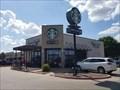 Image for Starbucks - Hwy 377 & Wolfe Nursery - Stephenville, TX