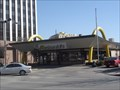 Image for McDonalds - Dallas Texas