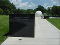 Image for World War II Illinois Veterans Memorial