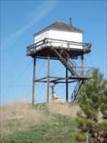 Image for Historical Museum at Fort Missoula - Missoula, MT