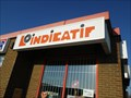 Image for L'indicatif - Laval, Qc, Canada