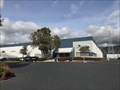 Image for Solar4America Ice - Fremont, CA