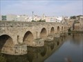 Image for Puente Romano - Mérida, Spain