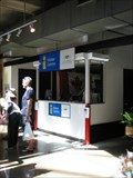Image for Visitor Centre - Lonsdale Quay Market - North Vancouver, BC