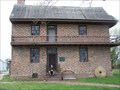 Image for Somers Mansion - Somers Point, NJ