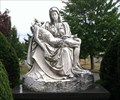 Image for Pieta - Erie, PA