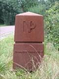 Image for National Park Drents - Friese Wold - Drenthe NL