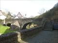 Image for Untere Schlossbrücke, Monreal - RLP / Germany