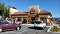 Image for Dunkin Donuts - Wifi Hotspot - Tracy, CA