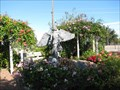 Image for Angel of Hope - Santa Maria, CA