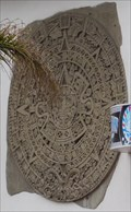 Image for Mayan Calendar - Ensenada, BC