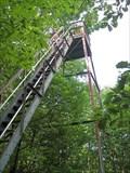 Image for Laura's tower - Stockbridge, MA