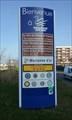 Image for Bienvenue à Boulogne-sur-mer - Boulogne-sur-mer, France