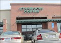 Image for Starbucks - Greenback - Folsom, CA